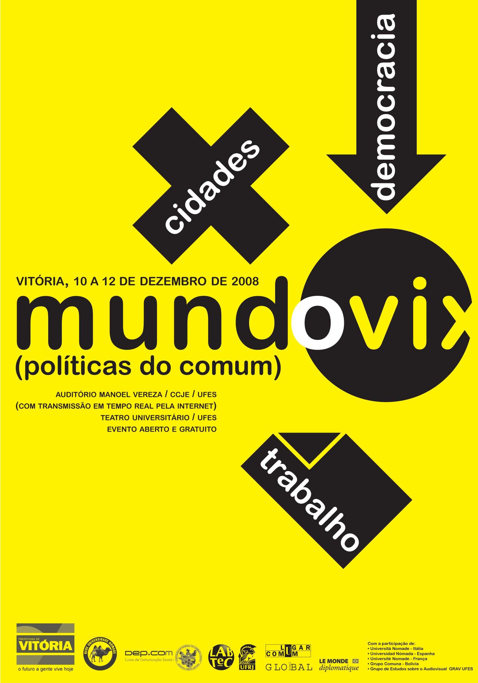 cartaz-mundovix-frente