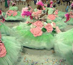 ...estou me guardando para quando o carnaval chegar...