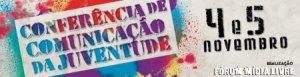 cabeca_blog1